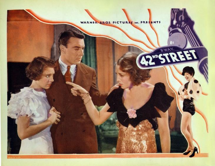 42nd_Street_lobby_card