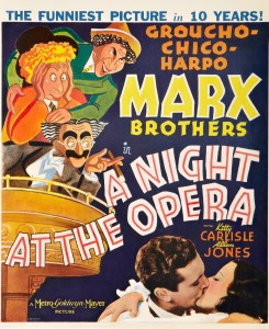 A_Night_at_the_Opera_film_poster