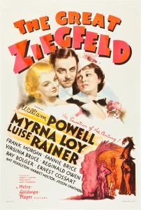 Great-Ziegfeld-1936-Poster